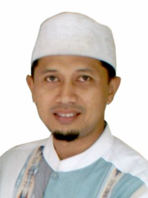 Agus Rohmawan S.E